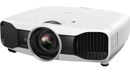 Projector.png