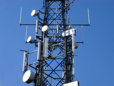 Transmitter Tower.jpg