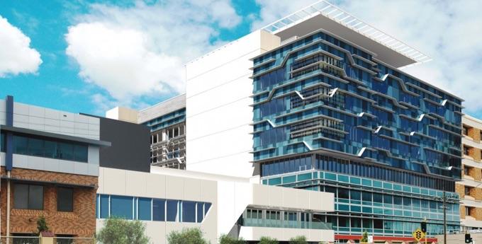 Uni Hospital- Thumbnail.jpg