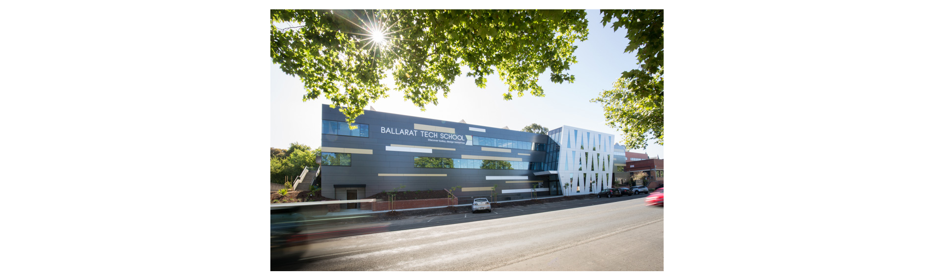 Ballarat Tech School Image 5.png