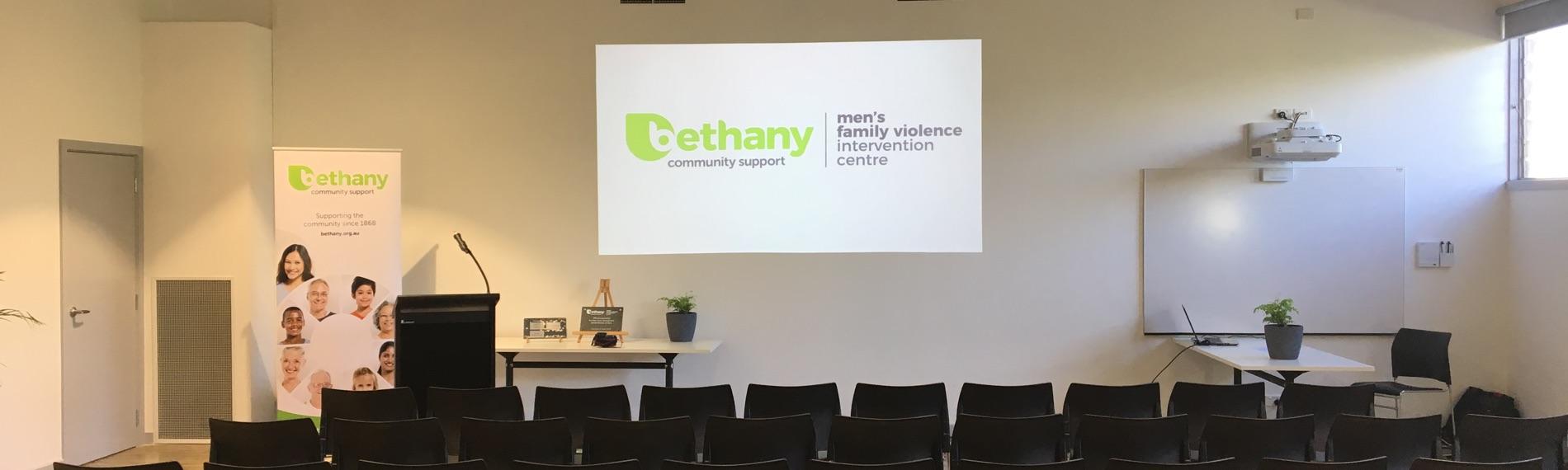 Bethany photo - Banner.jpg