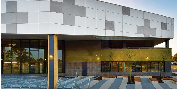 Barwon Health North- Urgent Care Centre